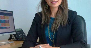 Dir.Reg. SENDA Los Lagos, Andrea Castillo