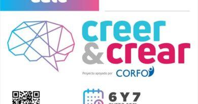 STD-creer-crear