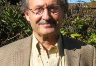 Franco Lotito