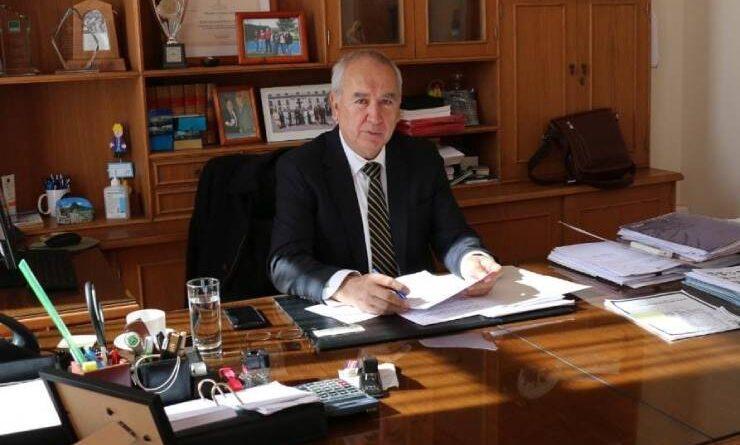 Jaime Bertin
