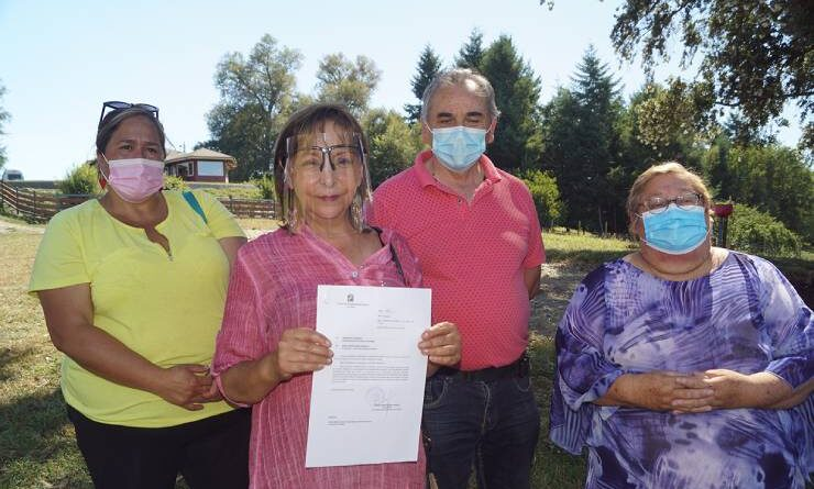 Alcaldesa de Puyehue condiciona uso de playas en la comuna