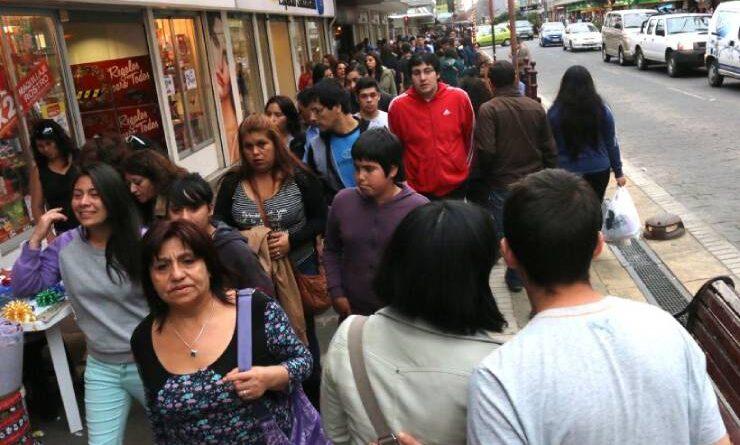 Cámara de Comercio de Osorno lanza campaña audiovisual por Covid-19