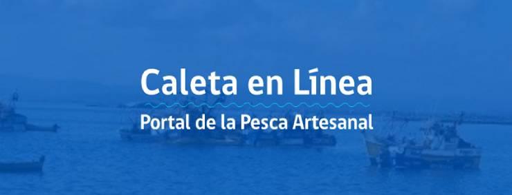 Portal de la Pesca Artesanal