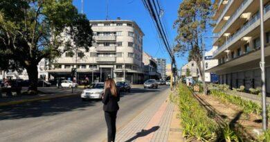 Nueva cuarentena para la ciudad de Osorno