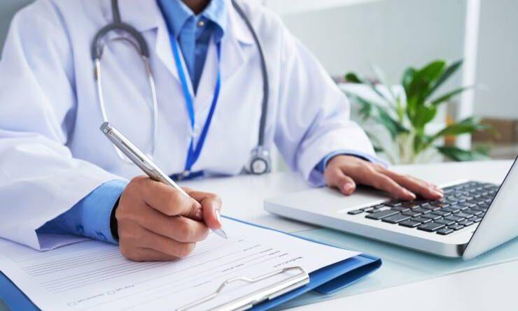 Veintiún hospitales de la región de Los Lagos serán beneficiados con 5G
