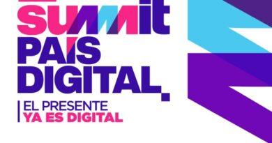 9° Summit Fundación País Digital 2021.