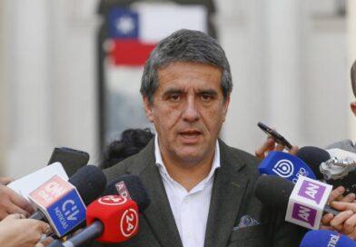 Diputado Santana espera que el Banco Central intervenga para reducir los efectos inflacionarios.