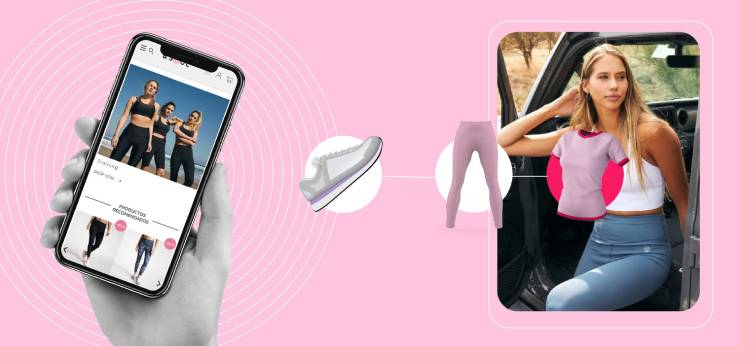 Live Shopping una nueva forma de vender a distancia